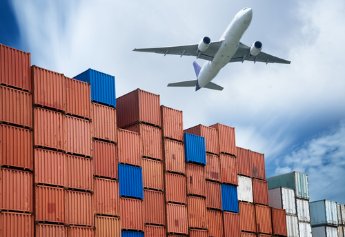 Top Air Freight Trends to Look Out For in 2019 - Specialty Freight