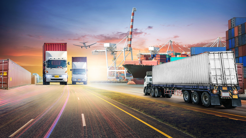 The Outlook for Trucking Logistics in 2019 - Specialty